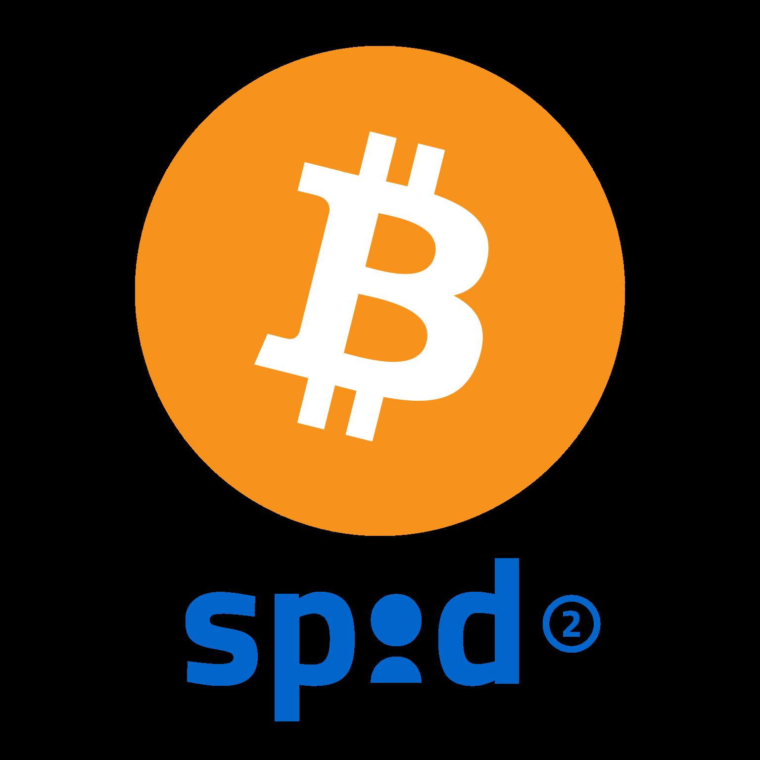 migliore piattaforma di crypto